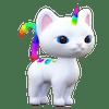 roblox-overlook-bay-pet-rainbow-kittycorn