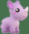 roblox-overlook-bay-pet-rhino