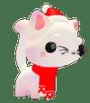 roblox-overlook-bay-pet-santa-kitty
