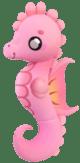 roblox-overlook-bay-pet-seahorse