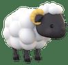 roblox-overlook-bay-pet-sheep