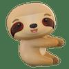 roblox-overlook-bay-pet-sloth