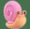 roblox-overlook-bay-pet-spring-snail
