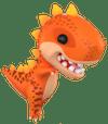 roblox-overlook-bay-pet-t-rex