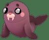 roblox-overlook-bay-pet-walrus