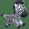 roblox-overlook-bay-pet-zebra