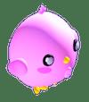 roblox-overlook-bay-pink-chick-pet