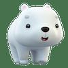roblox-overlook-bay-polar-bear-pet