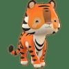 roblox-overlook-bay-tiger