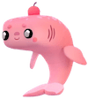 roblox-overlook-whale-shark-pet