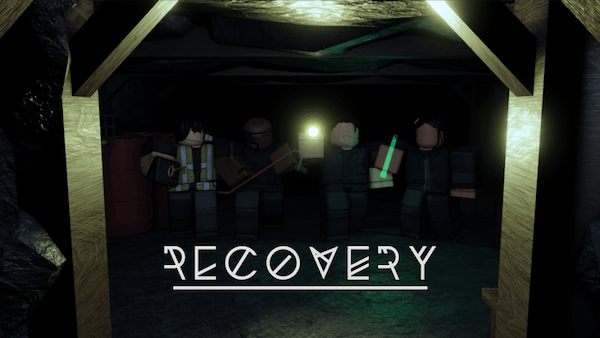 roblox-recovery