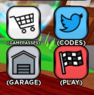 roblox-sled-simulator-codes