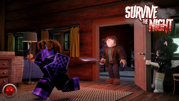 roblox-survive-the-night-game