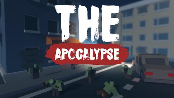 roblox-the-apocalypse