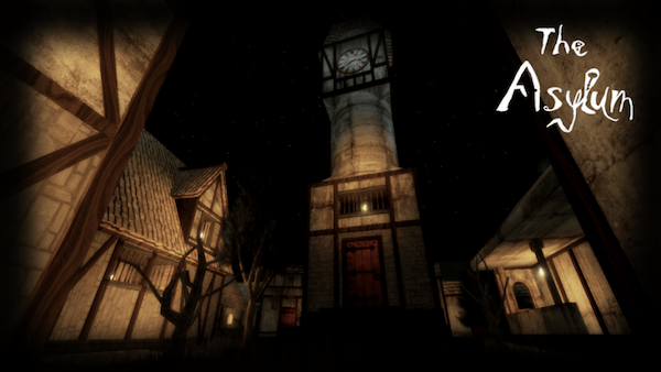 roblox-the-asylum-horror