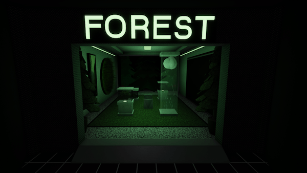 roblox-the-forest