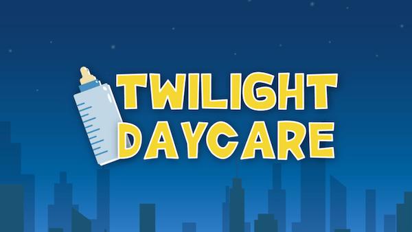 roblox-twilight-daycare