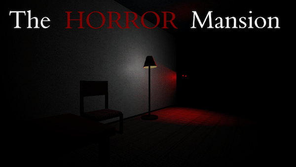the-horror-mansion-roblox