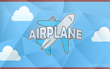 Roblox Game - Airplane Story Promo Codes