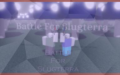 Roblox Battle For Slugterra Codes (Aug 2021)