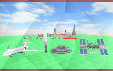 Roblox Game - Building Simulator Promo Codes