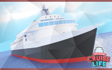 Roblox Game - Cruise Life Promo Codes