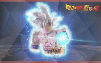 Roblox Game - Dragon Ball Super Gods Promo Codes