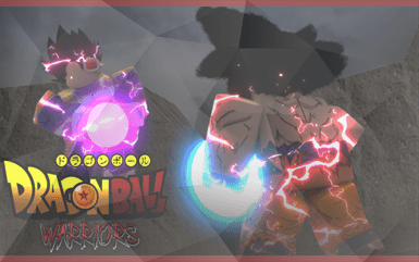 Roblox Game - Dragon Ball Warriors Promo Codes