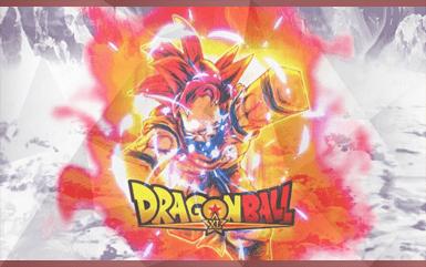 Roblox Game - Dragon Ball XL Promo Codes