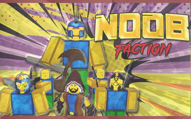 Roblox Game - Faction Defence Tycoon Promo Codes