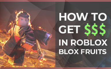 Roblox Game - How to get beli in roblox blox fruits
