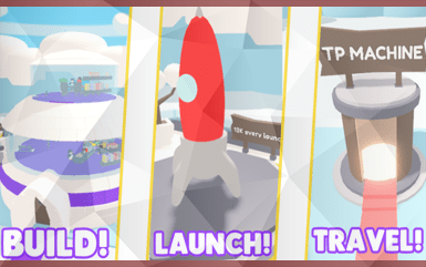 Roblox Game - Penguin Tycoon Promo Codes