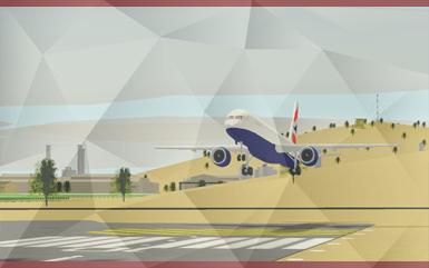 Roblox Game - Pilot Training Flight Simulator Promo Codes