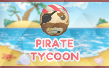 Roblox Game - Pirate Tycoon Promo Codes