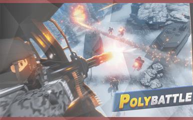 Roblox Game - Polybattle Promo Codespsd