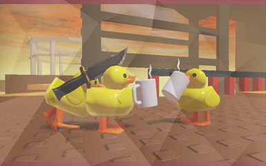 Roblox Game - Shuba Duck Fight Promo Codes