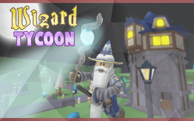 Roblox Game - Wizard Tycoon Promo Codes