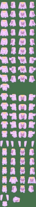 cute-girly-body-graals