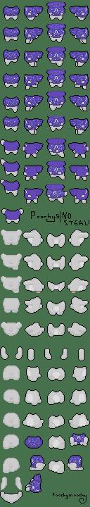 graal-cat-body-7