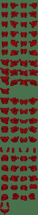 graal-cat-body-red-deep