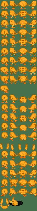 graal-chicken-body