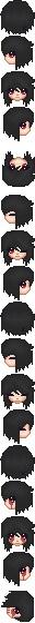 graal-couple-head-black-1