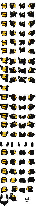 graal-cute-cat-body-1