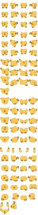 graal-cute-cat-body-3
