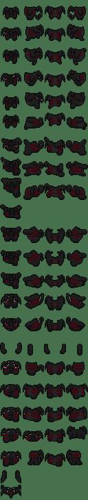 graal-dragon-body