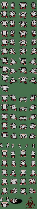 graal-female-body-ohanagamers-4