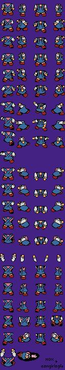 graal-female-body-ohanagamers-5