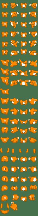 graal-fox-body