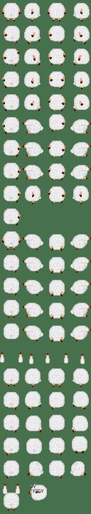 graal-lamb-body