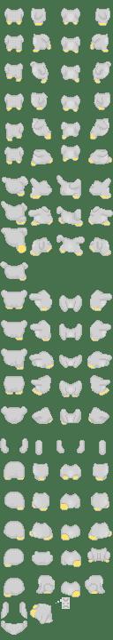 graal-penguin-body-2